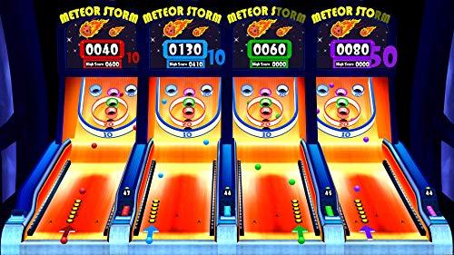 51Fcy%2BeBTXL - Carnival Games - PlayStation 4