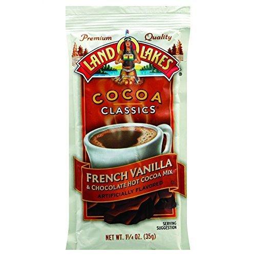 land-o-lakes-mix-cocoa-clsc-frnch-van