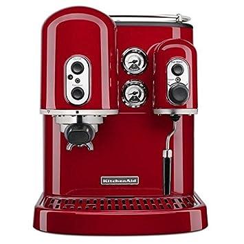 vfa espresso machine models
