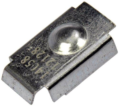 (Dorman 14058 Auto Transmission Shift Linkage Clip)