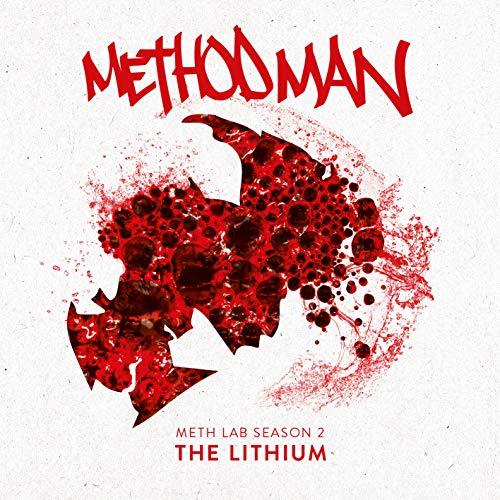 Meth Lab Season 2: The Lithium...