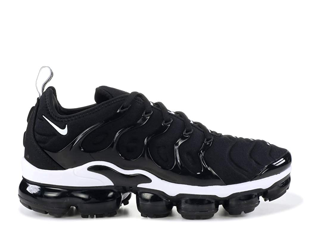 72ea7d9f8269 Nike Air Vapormax Plus - 924453-011: Amazon.it: Scarpe e borse