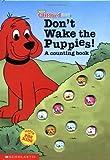 Don't Wake the Puppies!, Thea Feldman, 0439449413