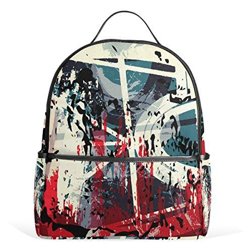 Bag Boy T10 Travel Bag - 5