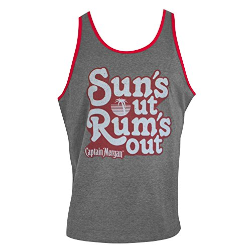 captain-morgan-suns-out-rums-out-tank-top-large