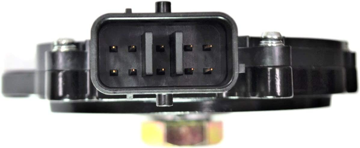 PT Auto Warehouse NSS-7598 Neutral Safety Switch