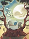 The Magic Book, K. T. Hao, 1933327448