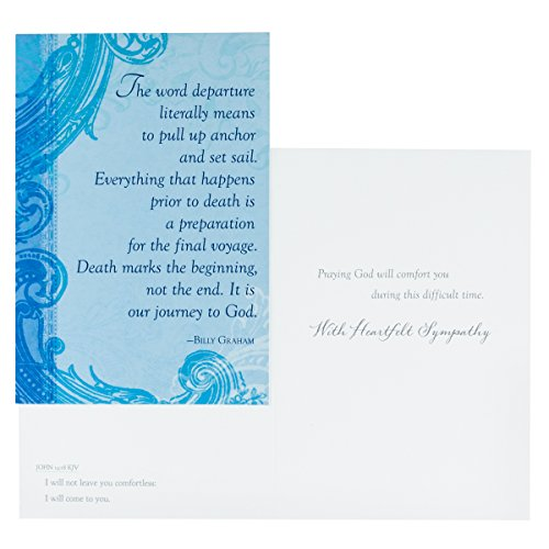 Image Result For Sympathy Cards Of