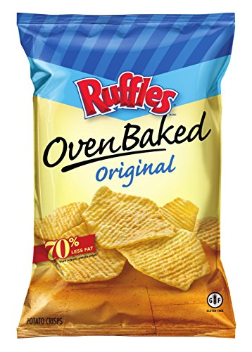 ruffles-oven-baked-original-potato-crisps-625-ounce