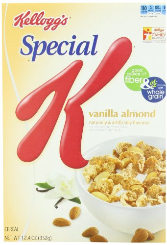 kelloggs-special-k-cereal-vanilla-almond-124-ounce-pack-of-4