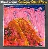 Sardegna Oltre IL Mare (Italy)-CD (2013-05-03)
