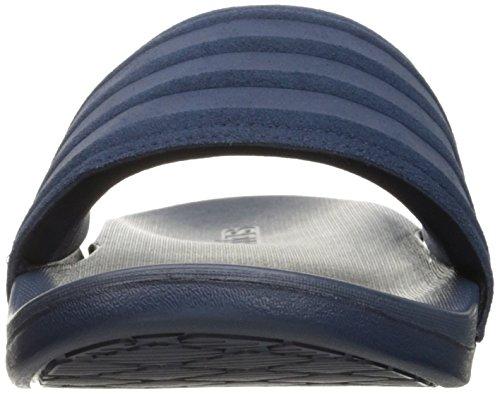 23049d95c1f0 adidas Performance Men s Adilette SC+ Slide M Nature C Sandals ...