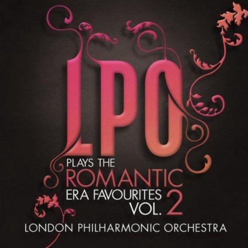 LPO Plays The Romantic Era Fav...