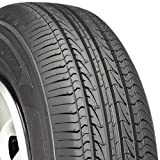 165/80R15 Tires - Nankang CX668 High Performance Tire - 165/80R15 87T