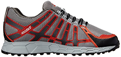 742d7d3d3d727 Montrail Men's Bajada II Outdry Waterproof Trail Running Shoe