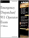 Arco Master the Emergency Dispatcher: 911 Operator
