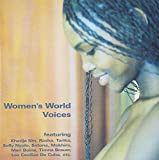 Women's World Voices 1