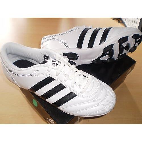 Durable Modelando adidas Botas de Futbol Niño Questra II TRX HG J 026140 -  W13417 e30f860ac7029