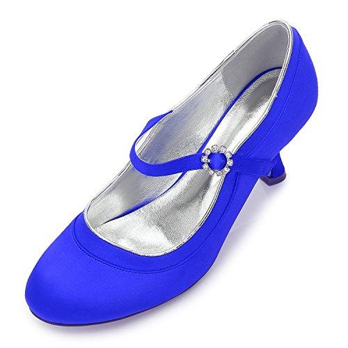 Elegant Elegant shoes shoes Tac shoes high high Elegant Tac Elegant shoes high high Tac w86qnCA