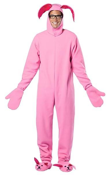Amazon.com: Disfraces de Halloween Tema, diseño de conejo ...