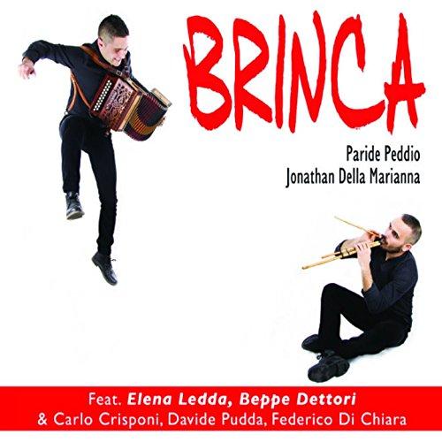 Chords for I Collage - A Rositedda, Anninnora (Olbia Live ...