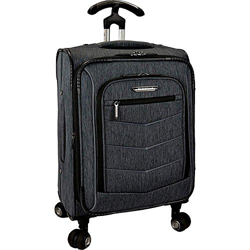 Travelers Choice 21 Inch - Travelers Choice Silverwood 21