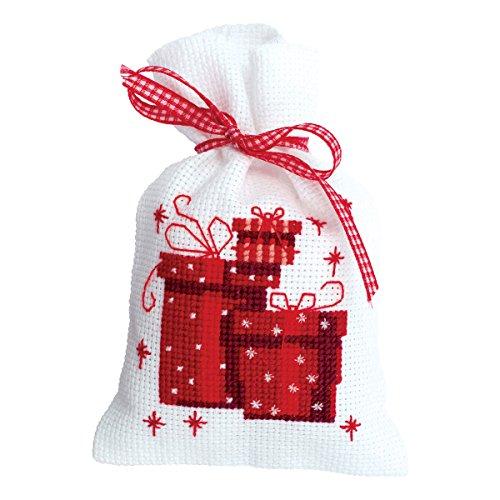 Vervaco Pot-Pourri Bag: Presents