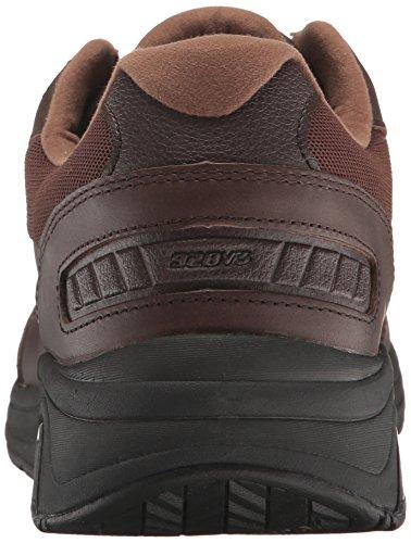 De Bruns De 928 Hauteur Hommes Chaussures Faible Randonnée Balance New Des vOwtfqXt