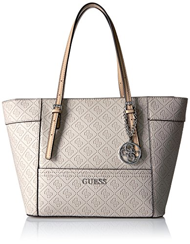 Guess Bags Prices In Uae | Stanford Center