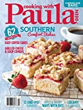 #2: Cooking with Paula Deen