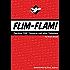 Flim-Flam! Psychics, ESP, Unicorns, and Other Delusions