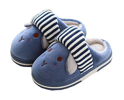 Strand Sandalen für Männer Hausschuhe Flip Flops