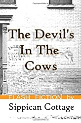 The Devil's In The Cows