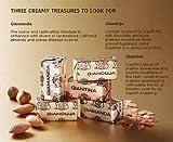 Leonidas Belgian Chocolates: Signature Gianduja -- Almond & Hazelnut Praliné