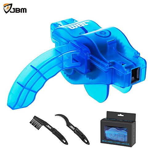 jbm-bike-chain-cleaner-bicycle-chain-cleaning-brush-tool-3-pieces-make-bicycle-chain-maintenance-eas