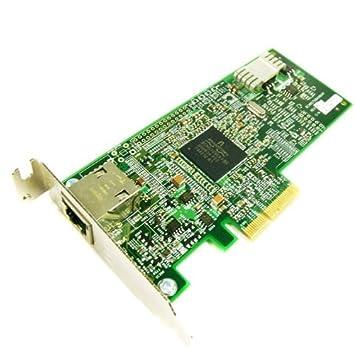 IBM NetXtreme II 1000 Express Ethernet Adapter 1000Mbit/s ...