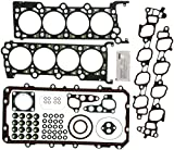 MAHLE Original 95-3592 Engine Gasket Set