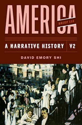 history of americas - 3