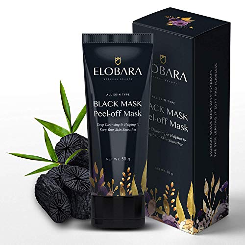 Buy which black mask is the best