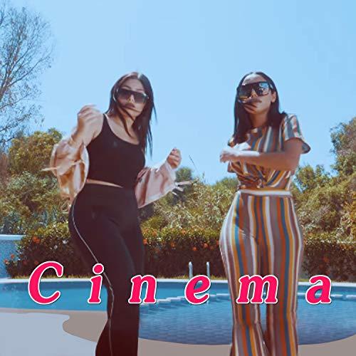 music somadina cinema