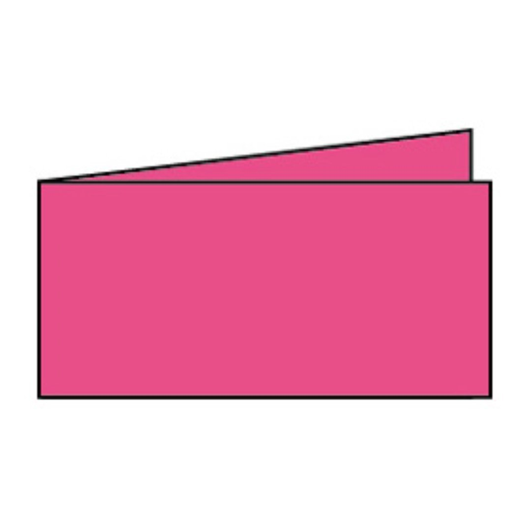 Rössler Papier - - Paperado-Karte DL ld, Fuchsia B07CX41J99 | Auktion