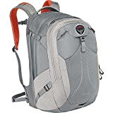 Osprey Packs Nova Daypack, Birch White