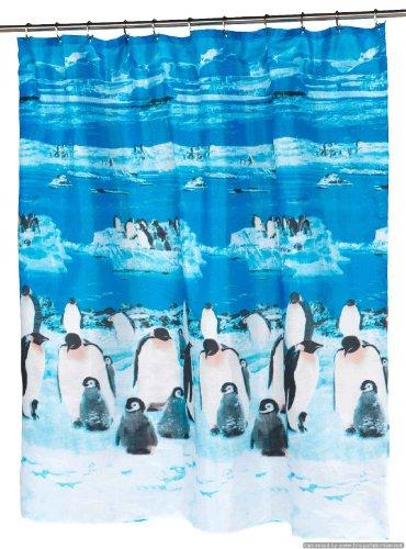 Fabric Penguin - 8