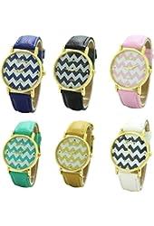 Wholesale Assorted Women's watch
