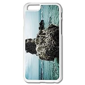 Love Big Rock Denia Beach Spain Samsung Galaxy S6 Case For Couples