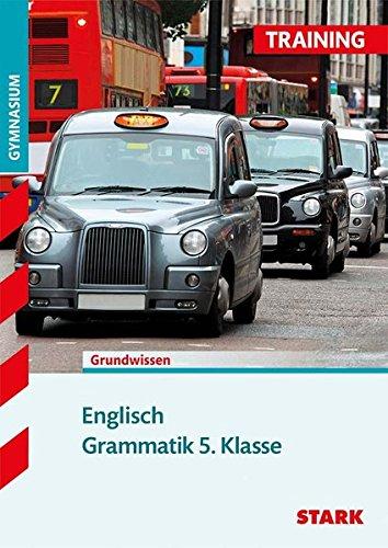 Download Englisch-Training. Englisch 5. Klasse pdf