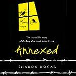 Annexed | Sharon Dogar