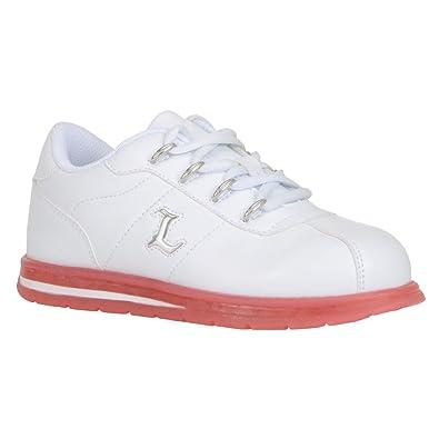 Lugz Lugz Zrocs Ice WoMen Sneaker White Clear Perma Hide On Sale