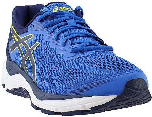 ASICS Men s Gel-Fortitude 8 Running Shoes