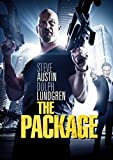 The Package poster thumbnail